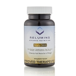 Relumins Advance Nutrition Body Slim - Fast Reduction of Weight