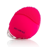Relumins Facial Cleansing Massager Brush