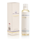 Relumins Advance White Professional Clear Solution/Toner