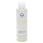 Relumins Advance White Professional Acne Clear Solution/Toner