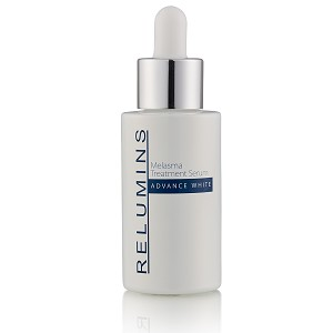 NEW! Relumins Advance White Melasma Treatment Serum