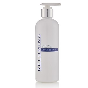Relumins Advance White TA Stem Cell Intensive Repair Lotion