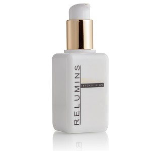 NEW! Relumins Intense Glow Premium Brightening Serum